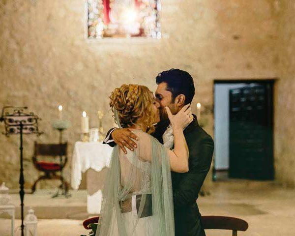 vídeos de boda diferentes y que enamoran