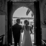 Videografo de bodas en ciudad real. MªRosa y Julián